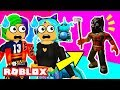 MY CREEPY STALKER IS BACK FOR REVENGE!! | Welcome to Bloxburg | Roblox Roleplay