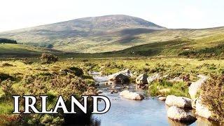 Irland: Die grüne Insel im Atlantik - Reisebericht