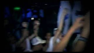Mondial-Toga-Party-promo-spot-(Rubicon2009)