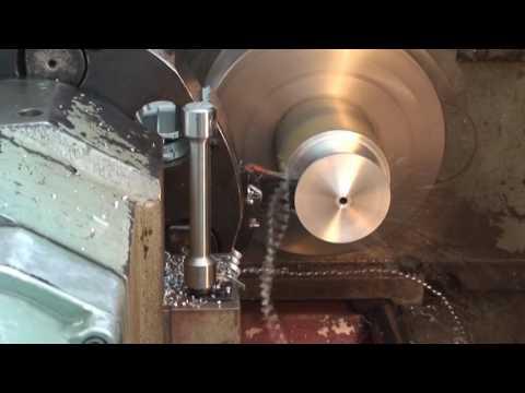 Видео Ремонт турбин
