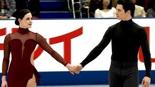 A Brief History of Incredible Olympic Moments | Pyeongchang 2018