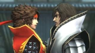 Sengoku Basara Sanada Yukimura-Den is Out Now. Get it At PlayAsia. ...
