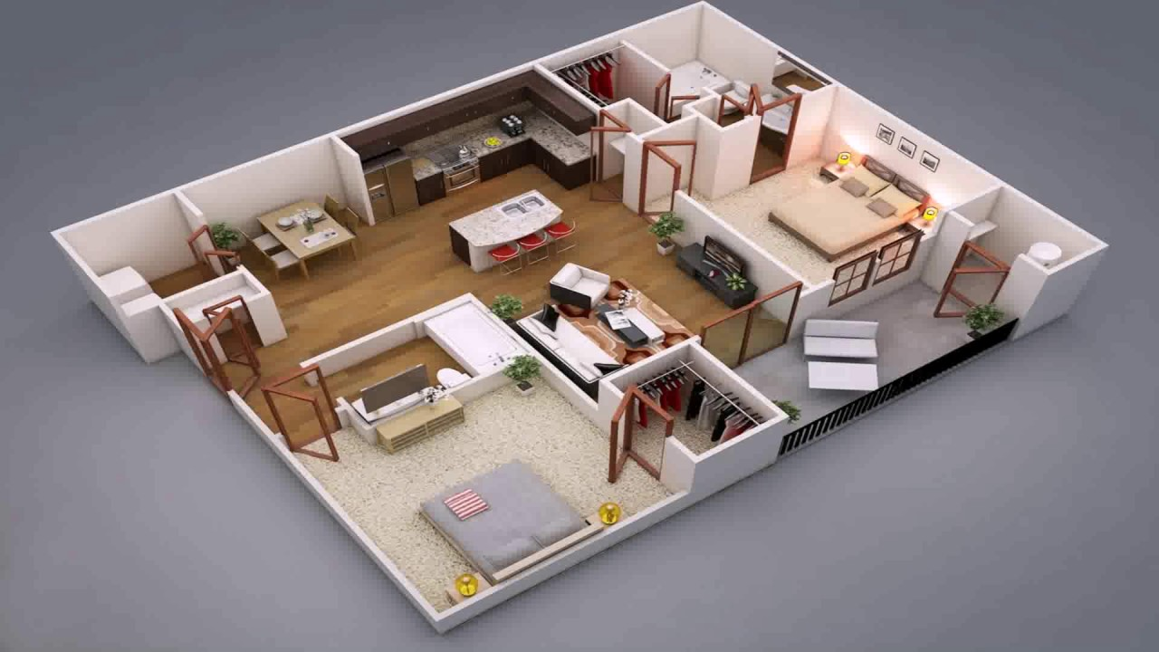2 Storey House Interior Design Philippines See Description See Description Youtube