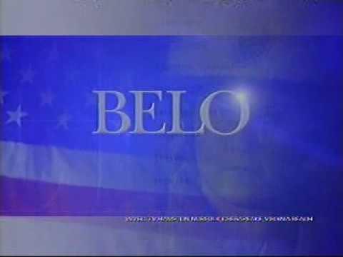 WVEC Belo Endtag