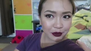 MAY NADISCOVER AKO! | 1083 - anneclutzVLOGS