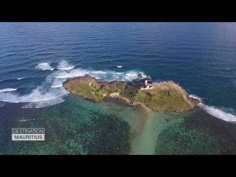 CNN - World's most stunning photo safari Bringing Mauritius into focus
