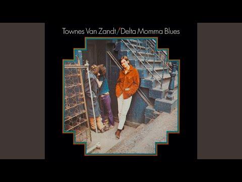 Delta Mama Blues mp3