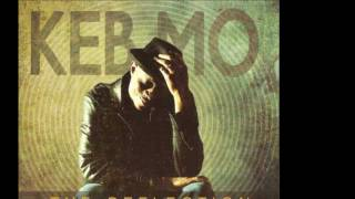 Watch Keb Mo Let Your Light Shine video