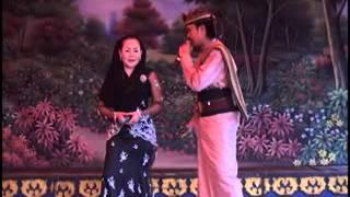 Tembang SANDIWARA DWI WARNA TERBARU 2015 2016 Ella Feat Raden Culeng