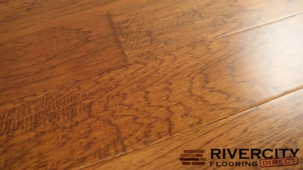 Bella cera verona parma bspa1136 by rivercity flooring youtube bella cera verona parma bspa1136 by rivercity flooring tyukafo