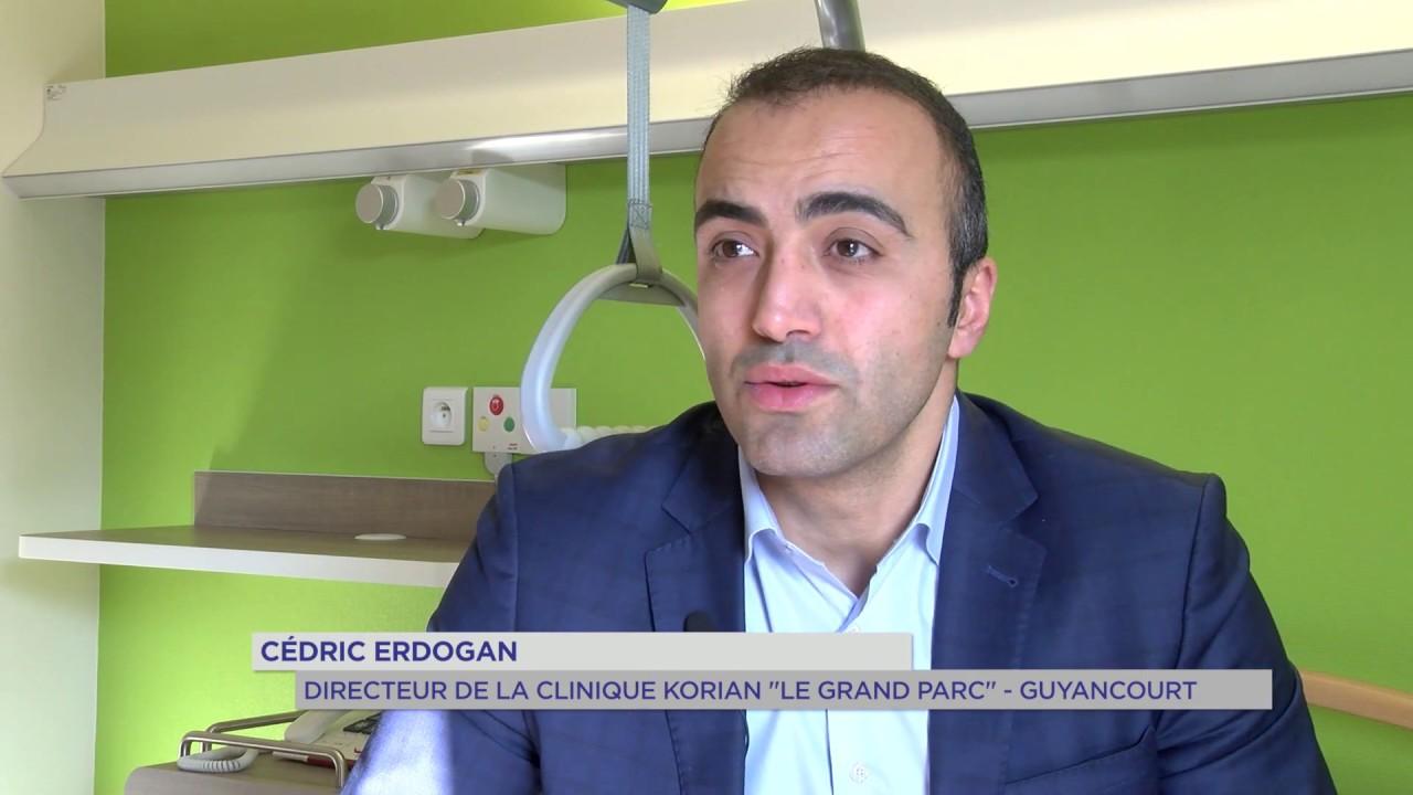 guyancourt-nouvelle-clinique-quartier-pont-routoir