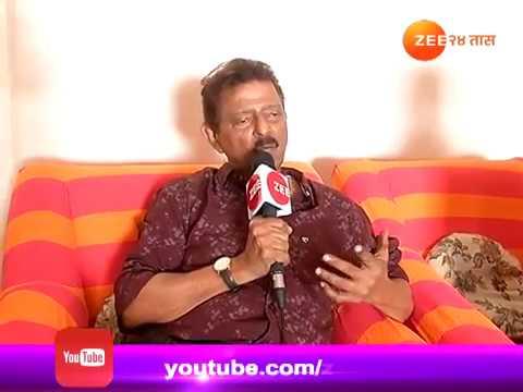 Ramesh Bhatkar 121 Sanskruti Kala Darpan 04th May 2018