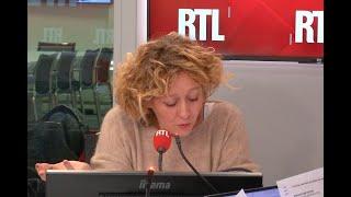 Fake-news : Marine Le Pen