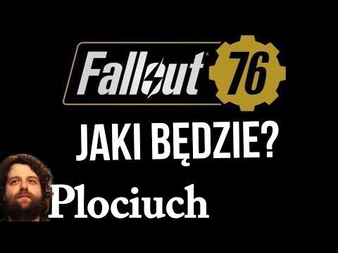 Fallout 76 - Analiza Ukrytych Wiadomości z Trailera - Plociuch thumbnail