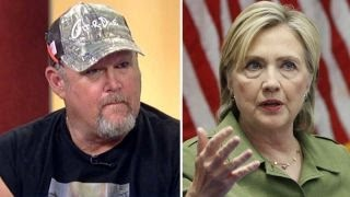 Free larry the cable guy ringtone