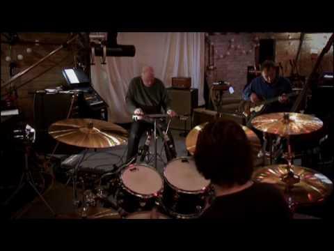 Matt Leonard -  David Gilmour - Barn Jam 166
