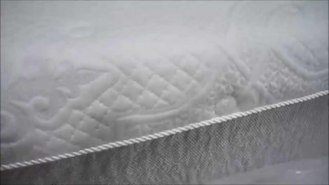 novaform 14 inch gel memory foam mattress. novaform 14 inch gel memory foam mattress