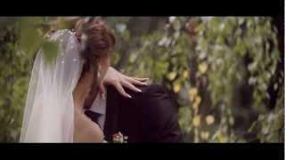 Что такое семейная свадьба?