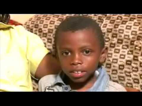 STOP TB Partnership - Kenya