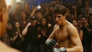 ТОП 10 Мотивирующие фильмы про спорт
