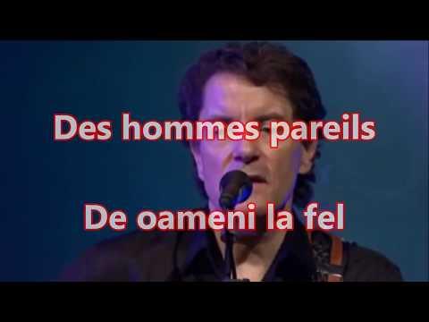 DES HOMMES PAREILS CABREL TÉLÉCHARGER