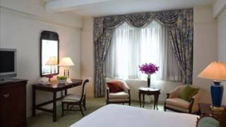 Warwick New York Hotel, Ny - Roomstays.com