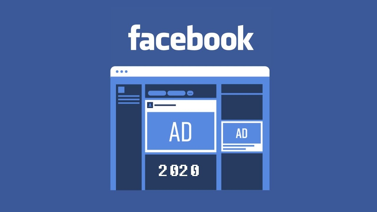 FB Ads All-In-One | How To Make Money With Facebook Ads In 2020