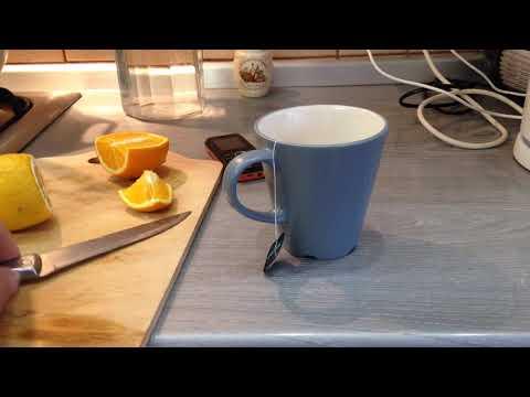 Рецепт абсента - ekimOFF