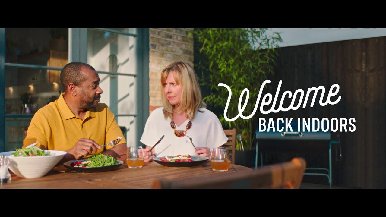 Homebase Autumn 2019 Kitchen Tv Advert Youtube