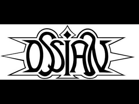 Ossian-15 Perc (backing track)