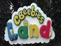 Cbeebies Land At Alton Towers video