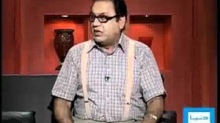 Dunya TV-HASB-E-HAAL-08-08-2010-1