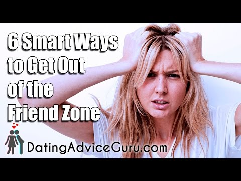 quick video dating without registration