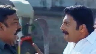 Prakash Raj threatens as he do not want Ayydurai project to get complete   Cinema Junction