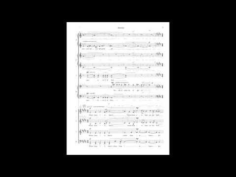 Sanctuary - David Squires (choir)