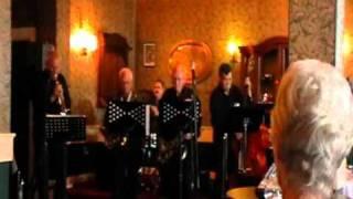Boperation - Jazz Inspired
