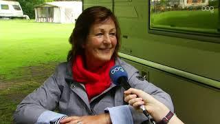 Groot verschil in beeld van Groningen tussen bezoekers en niet bezoekers