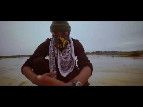 ADAM MCHOMVU SHUGHULI (Official Video)