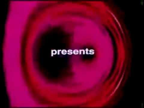 1970s Exploitation Films