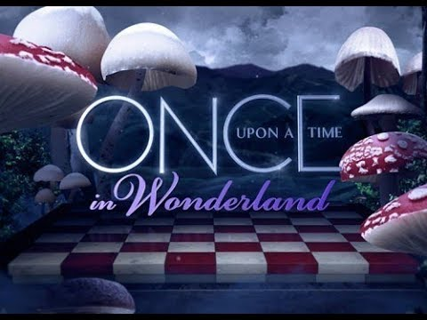 Download OUAT in Wonderland Season 1 Recap