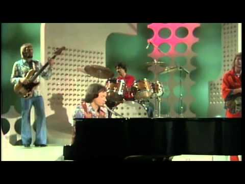 BREAD on The Captain & Tennille Show (David Gates, James Griffin & Co.)