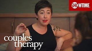 Next on Episode 3 | Couples Therapy | SHOWTIME Documentary Series