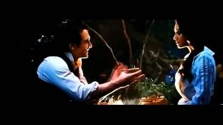 oz the great and powerful oz and theodora fireside dance full scene