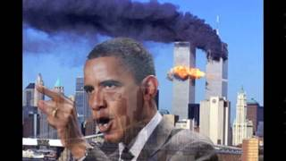 the obama nsa 9 11 conspiracy top secret