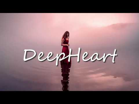 'In My Heart' | Deep House Chillout Mixtape ♥