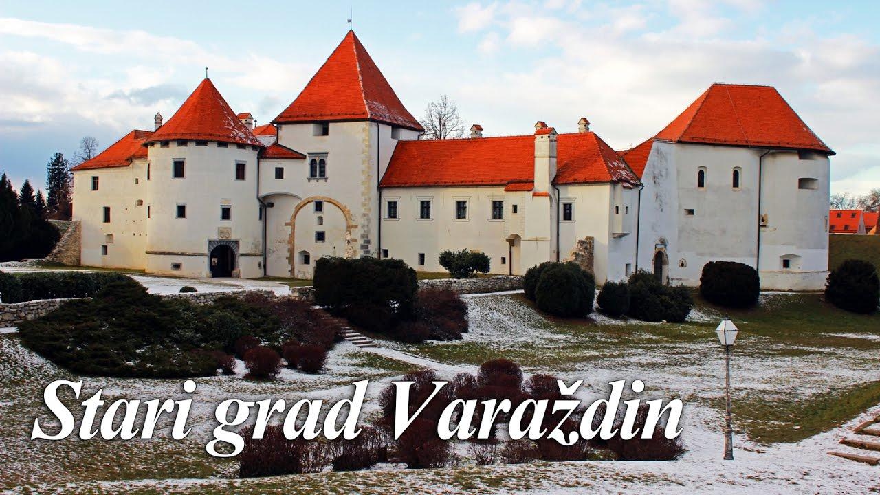 Online dating grad u gradu Velika Kladuša Bosna i Hercegovina