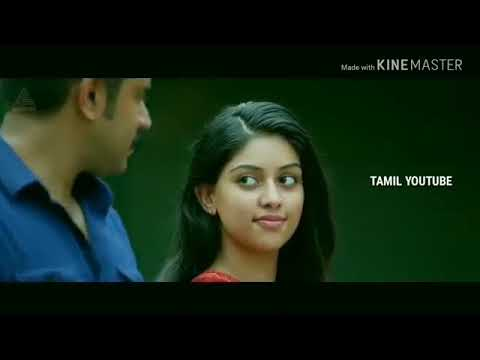 New Status Love Whatsapp Status Video   Status Song   Tamil Cut Songs