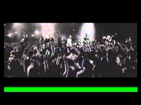 Hillsong Global Project Indonesia - Hosana [with Lyrics]