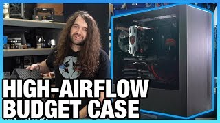 cooler-master-nr600-case-review-high-airflow-on-a-budget