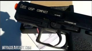 review airsoft h usp compact kwa elite force